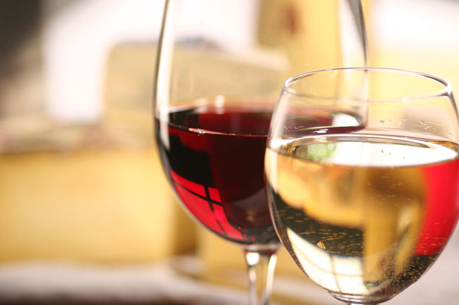 erros dos principiantes a beber vinho
