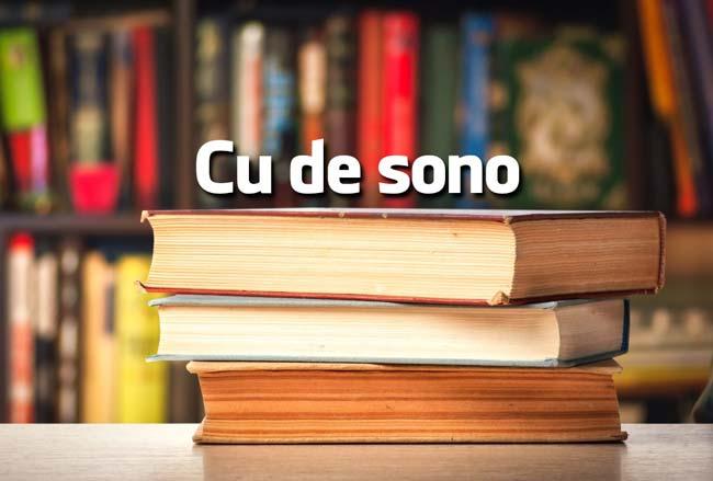28 frases feitas da Língua Portuguesa