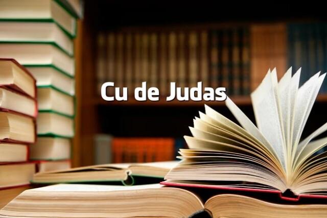 32 frases feitas da Língua Portuguesa