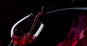 Melhor Vinho do Dão