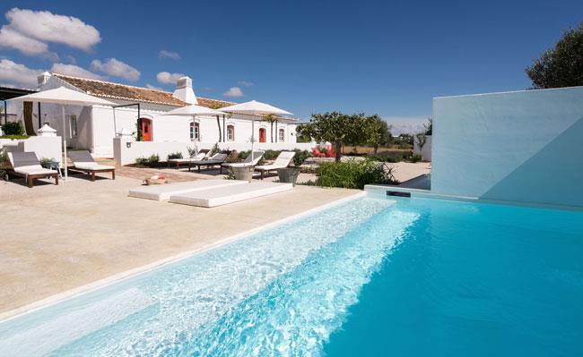 TOP 10 Turismo Rural em Portugal