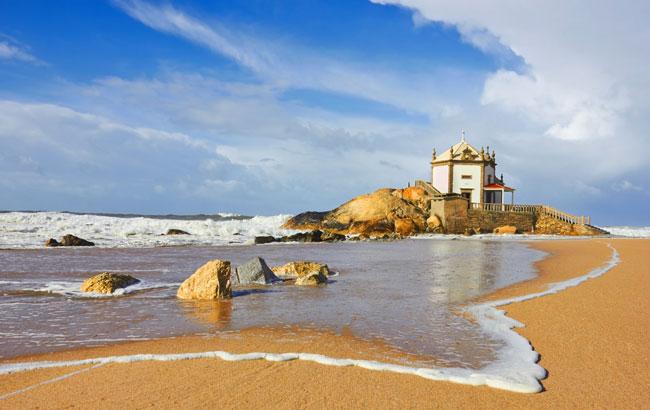 As 10 melhores praias portuguesas, segundo site espanhol