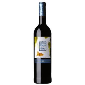 Vinhos Tintos do Douro abaixo de 5 euros