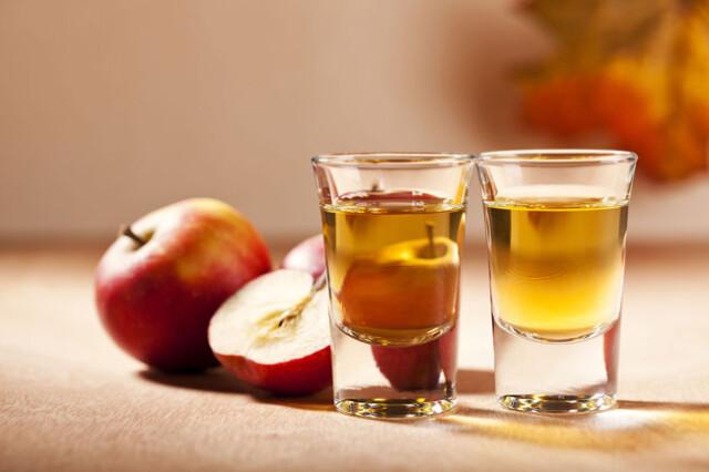 perder peso com vinagre de maçã
