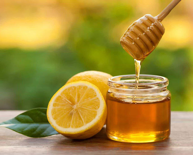 Limão, alho e mel: poderoso remédio caseiro fortalece sistema imunitário    ncultura