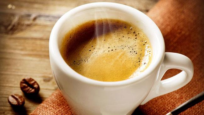 café é bom para a vida amorosa