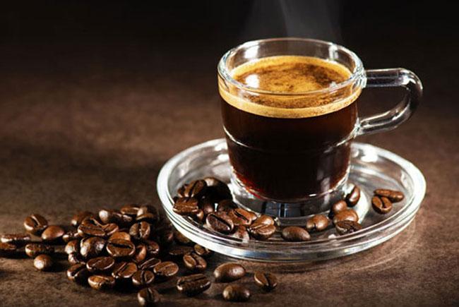 os cafés que toma por dia