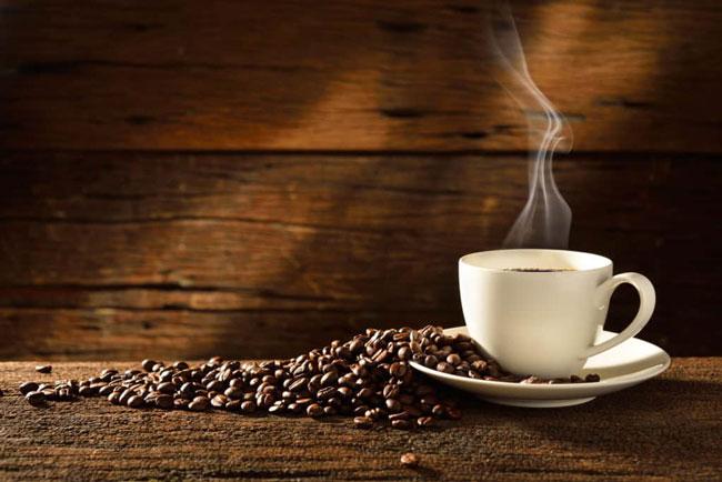 efeitos mágicos do café