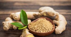 alimentos que facilitam a digestão