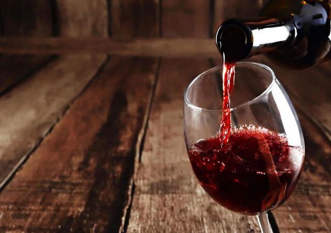 Há 2 tintos nacionais na lista dos melhores vinhos do mundo, segundo a Forbes