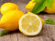 Dieta do limão é eficaz