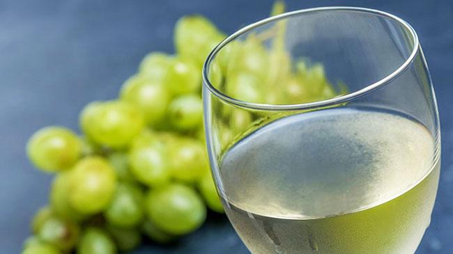 factos sobre o vinho verde