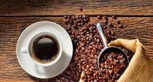 mitos e verdades do café