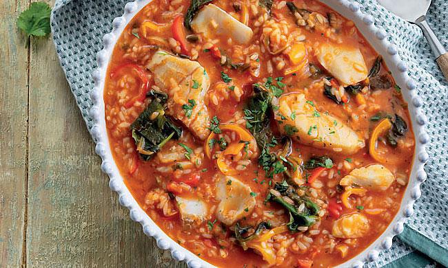 4 das melhores receitas de bacalhau