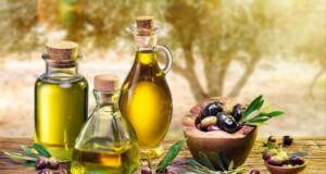 o azeite ajuda a prevenir doenças cardíacas