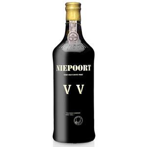 vinhos nacionais bons