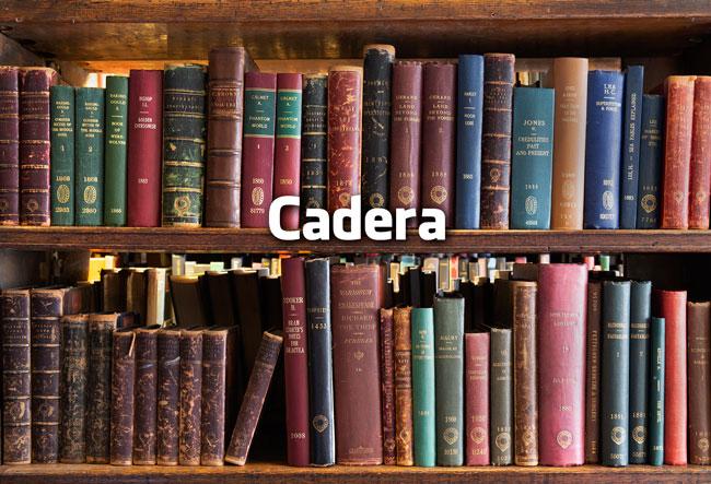 12 palavras espanholas que enganam