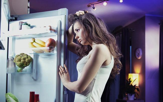 Mitos e verdades sobre dietas