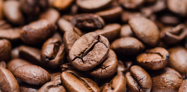Aprenda a fazer o café perfeito