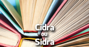 cidra ou sidra