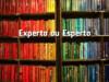 experto ou esperto