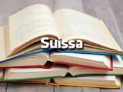 palavras da língua portuguesa que muitos escrevem mal