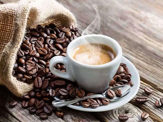 benefícios do café comprovados pela ciência