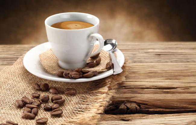 quantos cafés por dia fazem bem ao coração