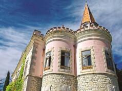 misteriosos lugares abandonados em Portugal