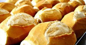 mitos e verdades do pão