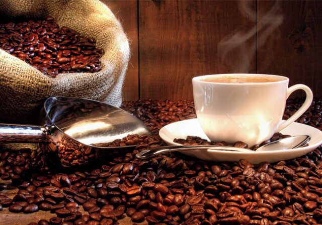 o café faz bem à saúde