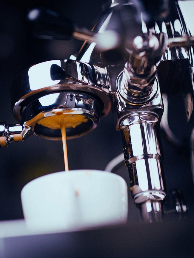 Café pode ajudar no combate à obesidade e diabetes