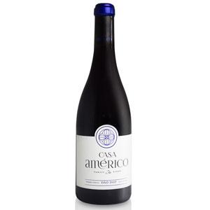 Vinhos Tintos do Dão abaixo de 5 euros