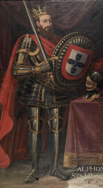 reis portugueses