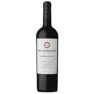excelentes Vinhos Tintos