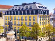 novos melhores hotéis do mundo