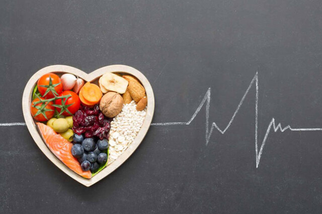 alimentação deve fazer para reduzir o colesterol
