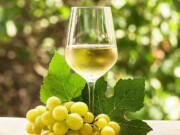 Vinhos Verdes abaixo de 5 euros