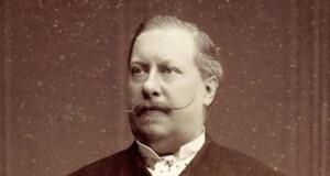 D. Luís