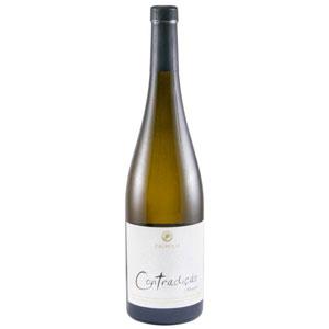 excelentes vinhos verdes
