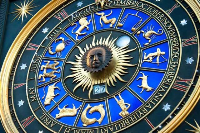 signos mais coscuvilheiros do zodíaco