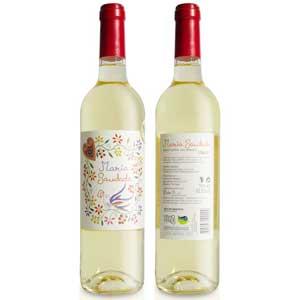 Vinhos Verdes inferiores a 5 euros