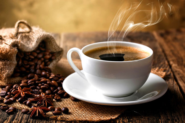 café melhora se adicionar