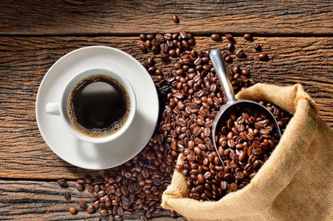 Quer fazer o café perfeito