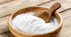 bicarbonato de sódio ajuda a emagrecer