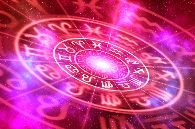 signos mais egoístas do zodíaco