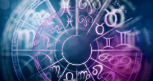signos do zodíaco que não sabem perdoar