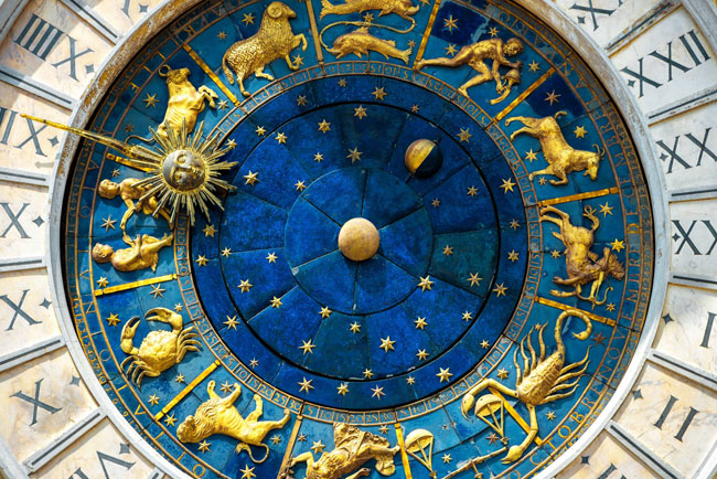signos mais falsos do zodíaco