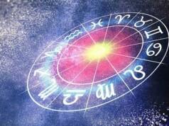 Horóscopo do dia 30 de outubro de 2020