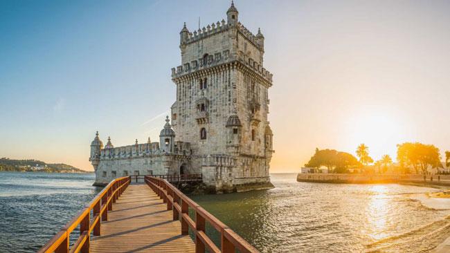 curiosidades de Lisboa